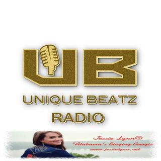 Parker's Radio Show