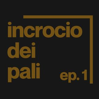 EP 1 - La Puntata di Schroedinger