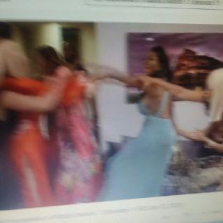 Real Housewives Of Atlanta Season 12 Episode 11 Recap!!!!!!