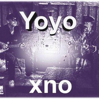 YoYo Releases Debut EP