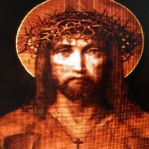 Memorare to Sacred Heart of Jesus
