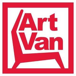 TOT - Art Van Furniture (9/4/16)