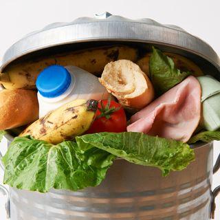 Come ridurre gli sprechi alimentari in famiglia