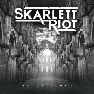 New Song From Skarlett Riot