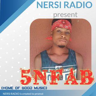 5nFab