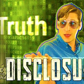 Finding the Truth About Disclosure