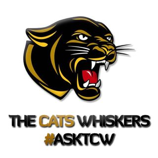 #AskTCW Podcast Live on the Road to Scotland