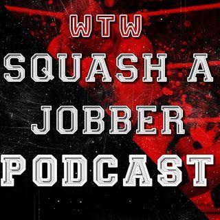 WTW Squash A Jobber Podcast