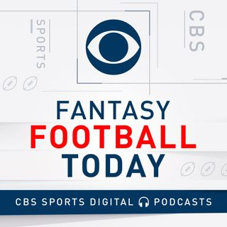 06/14: Beckham Analysis; Big Ben's Big Value; Luck Throws (Fantasy Football Podcast)
