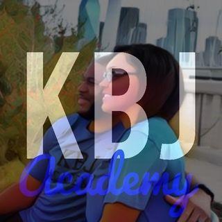 KBJ Academy