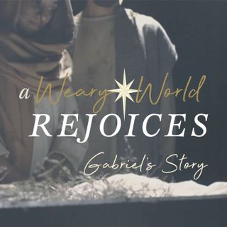 12.13.20-A Weary World Rejoices- Birth Announcement