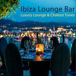 Gay One Radio Ibiza Lounge