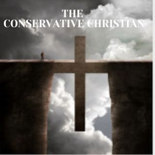 The Conservative Christian