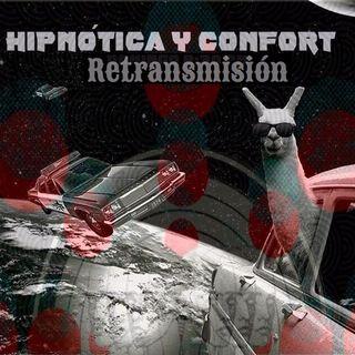 Reviviendo Hipnótica y Confort: Festival hipnosis 2018