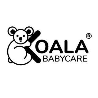 Koala Babycare Italia