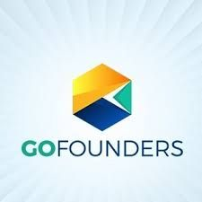 GoFounders Reviews [2020]- The Ugly Truth about GoFounders Reviews