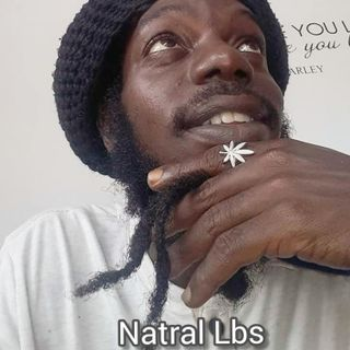 "Life In Entertainment Premieres Reggae Recording Artist ""Natral Lbs"" Native Of Kingston, Jamaica."