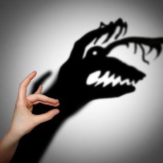 Los miedos una gran limitante