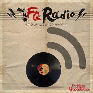 Radioflash 25 Agosto ore 16
