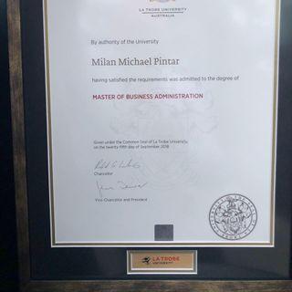 Milan Pintar