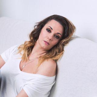 #LaEntrevista con la cantante española Nati Carrillo