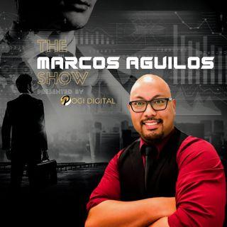 The Marcos Aguilos Show