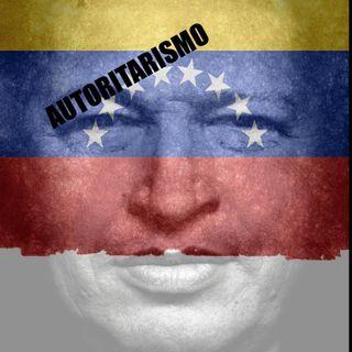 Balance de la crisis política en Venezuela