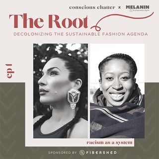 S04 Episode 205 | THE ROOT | Episode 1 | Racism As A System