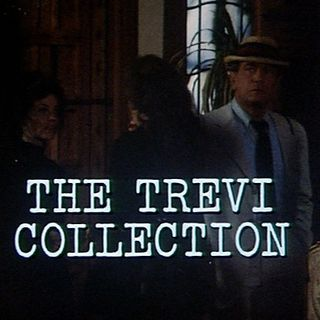 The Trevi Collection (1975)