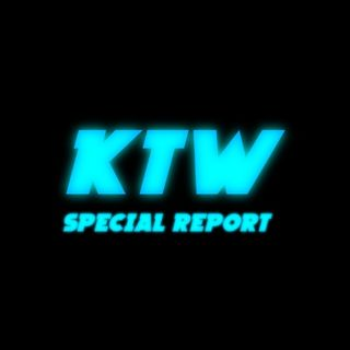 KTW Special Report - WWE Hell in a Cell (pt.2)