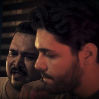 Emir Can İğrek & Yener Çevik - Ah Bu Şarkıların Gözü Kör Olsun (Cover)