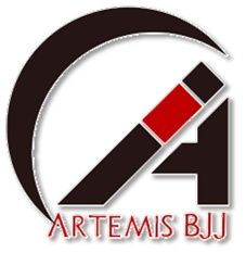 Artemis BJJ Podcast