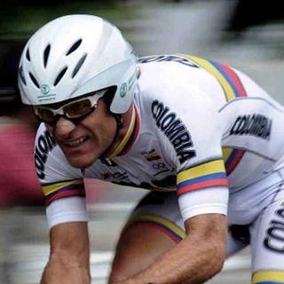 Estos son los favoritos de Santiago Botero en el Giro de Italia