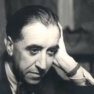 Episódio 40 - Piero Calamandrei - jurista sempre atual