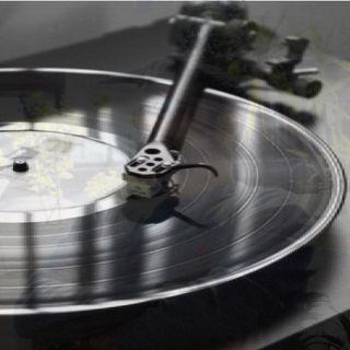 Zerrin Özer - Her Şey Seninle Güzel (Orjinal Plak Kayıt)