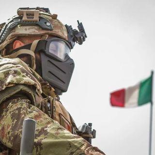 AFGHANISTAN: fallimento non solo degli Usa, anche dell'Italia