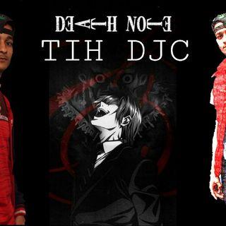 PLAYLIST #1 - TIH DJC MC - TRAP