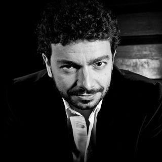 I misteri di Massimo Polidoro Sulle tracce di Dracula