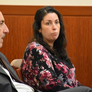 Closings Over In Blackstone 'House Of Horrors' Trial; Judge Has Case