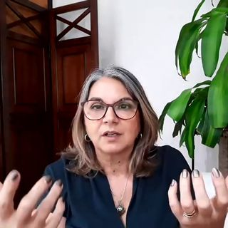¿Cómo la Hipnosis nos ayuda a lidiar con cambios en nuestras vidas? María-Pilar González