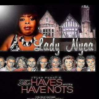 (Review) The Haves & The Have Nots Sea7:5 Jimmy Crack Corn Recap Only!!
