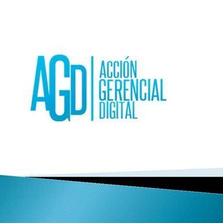 Accion Gerencial Digital Radio