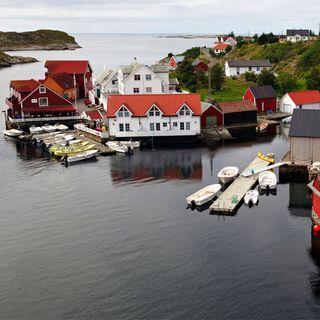 Tödliche Intrige - Island-Krimi mit gefährlicher Liebschaft