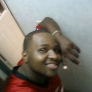 Derrick Haynes