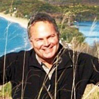 Perry Pentiuk – Top Real Estate Broker in Michigan