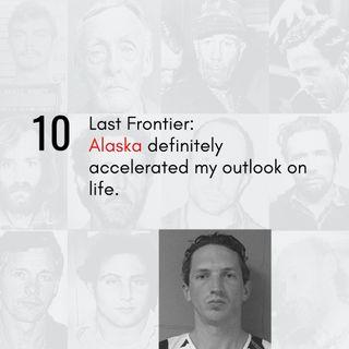 10   Last Frontier