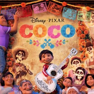 The Coco Express