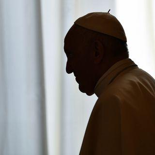 Papa Francisco y sus mensajes contradictorios