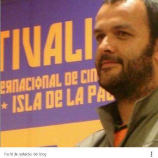 Programación y actividades XII Festivalito La Palma - Radio Canaria RTVC-Roscas y Cotufas