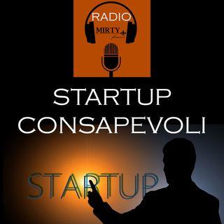 START-UP CONSAPEVOLI